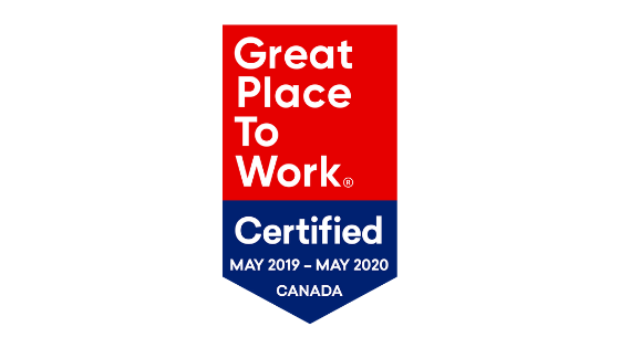 Search Realty Receives Certification as a Great Place to Work®